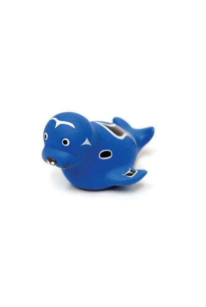 Bath Toy - Seal by Dwayne Simeon