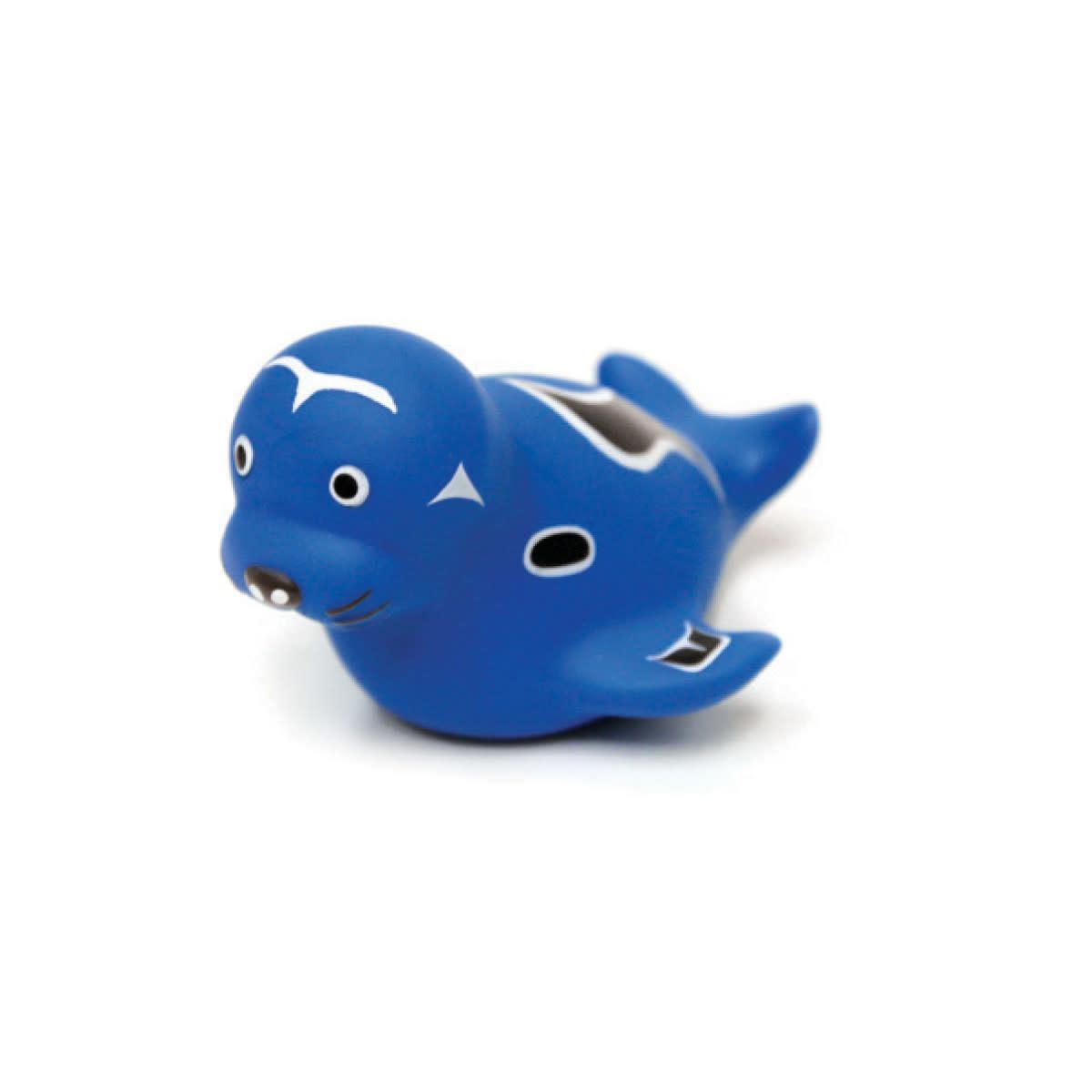 Bath Toy - Seal by Dwayne Simeon-1