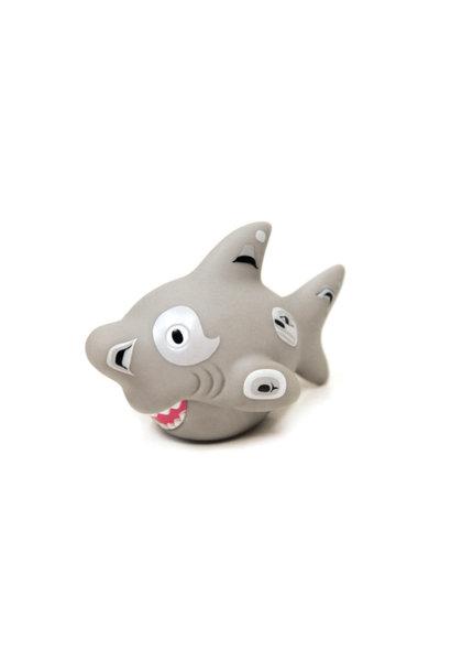 Bath Toy - Shark by Todd Stephens