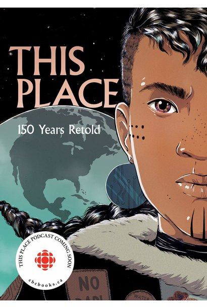 Book - This Place 150 years Retold