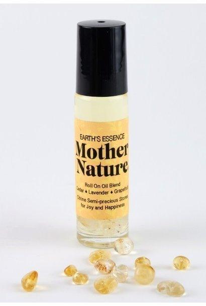 Mother Nature (Cedar/Lavendar/Grapefruit)