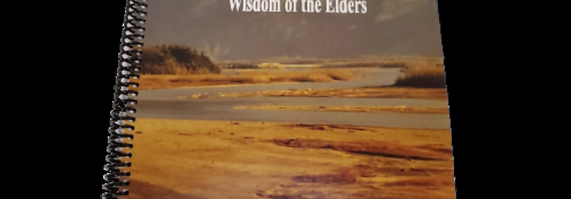 Wisdom of the Elders -Halq'emeylem Language