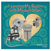 Book- Learning about my rights with Mousewoman-1