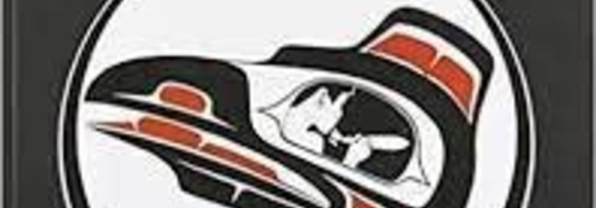 Northwest Coast Native Art-Learning By Doing- Karin and Jim Gilbert