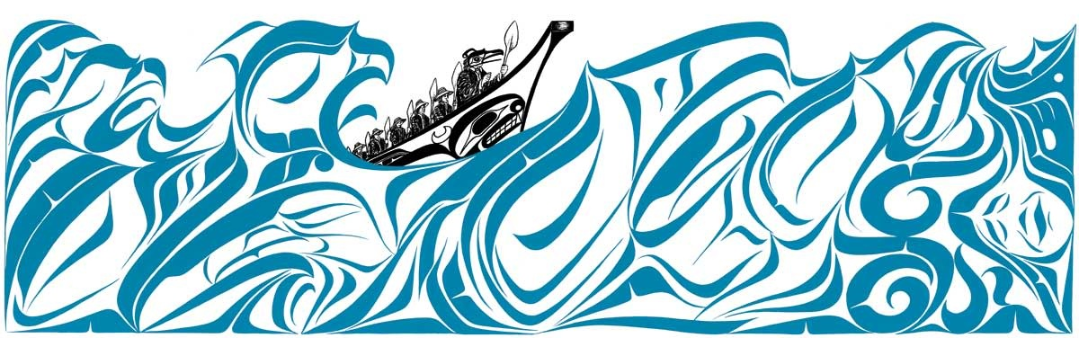 Water Design- Richard Shorty-1