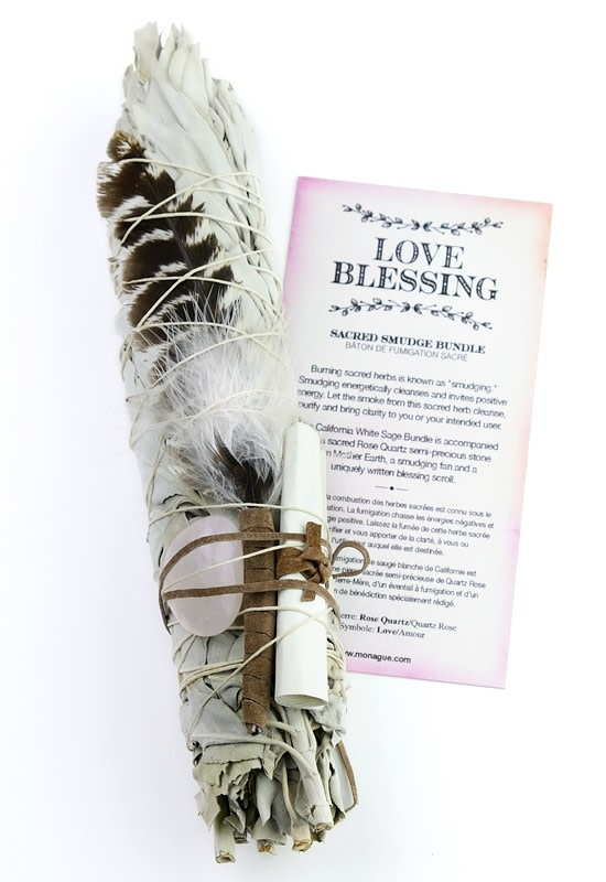 Blessing Smudge Rose-1