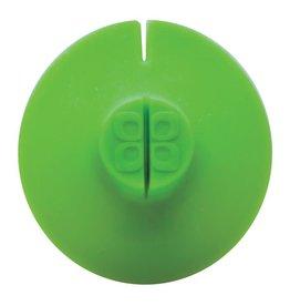 Tea Bag Buddy, Green