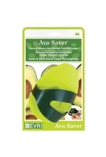 Avocado Saver, Green