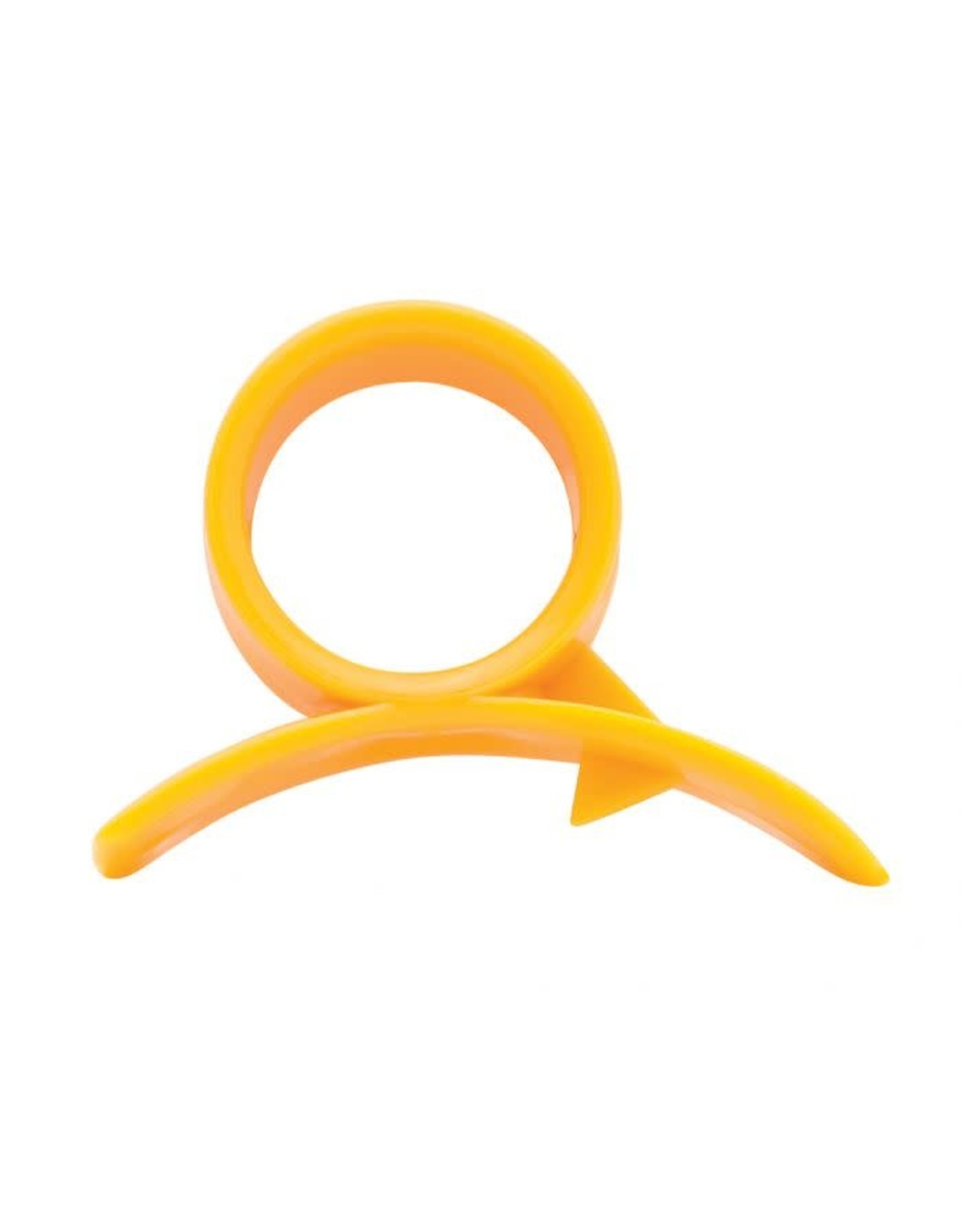 Orange Peeler, S/2
