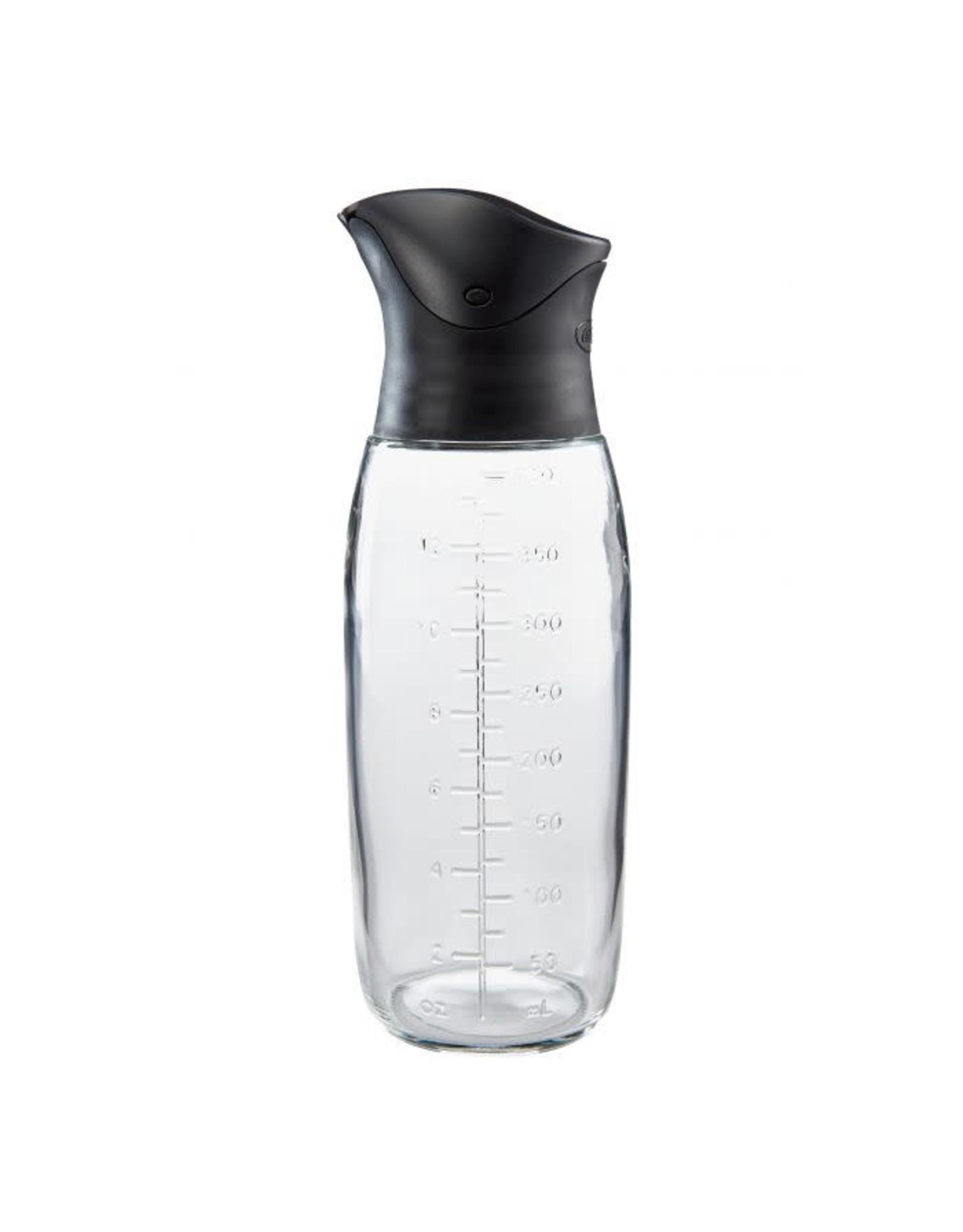 Store N' Pour Oil Bottle