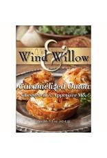 Wind & Willow Caramelized Onion Cheeseball Mix, 1.5oz