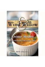 Wind & Willow Creme Brulee Cheeseball Mix, 4.5oz