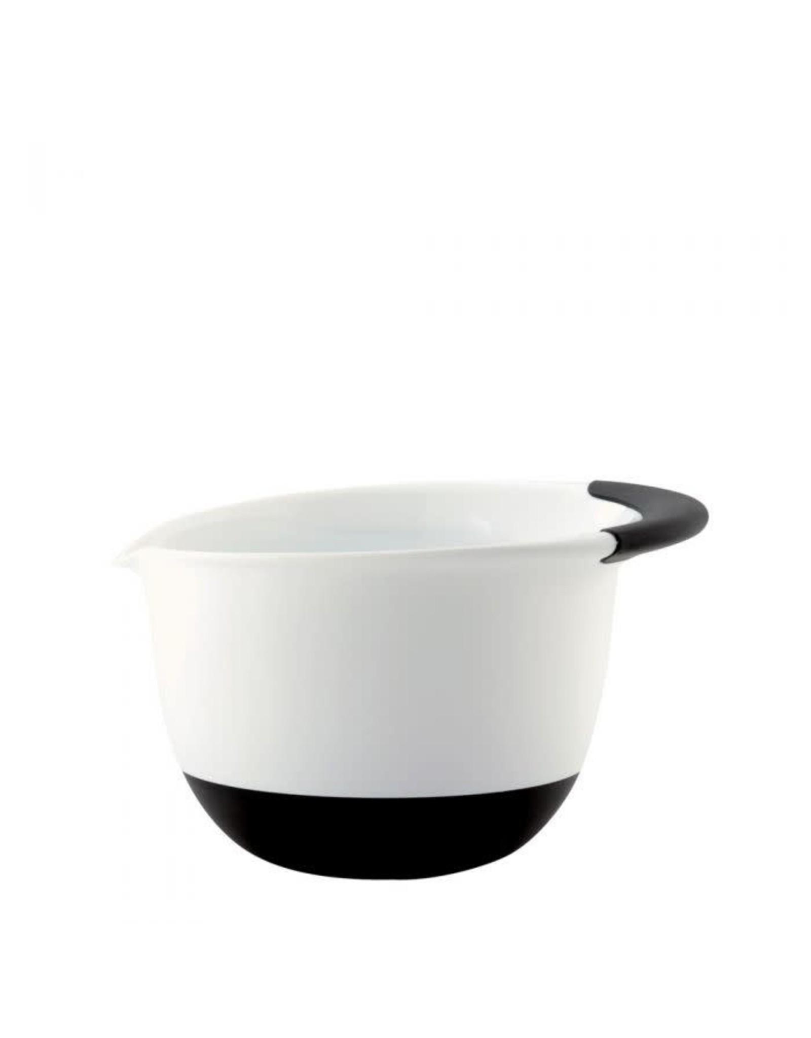 Oxo Mixing Bowl-1.5 Quart