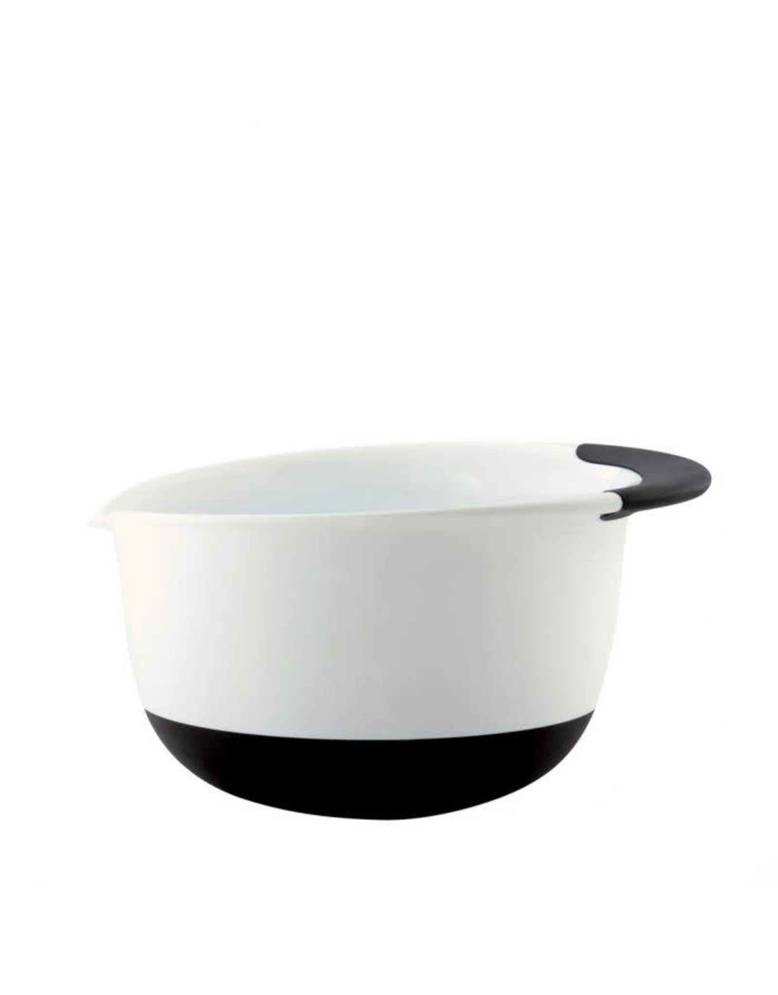 Oxo Mixing Bowl-3 Quart