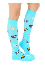 Sock, Dog Compression