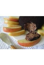 Resident Chef Peanut Butter Truffle Dessert Mix, 8.25 oz