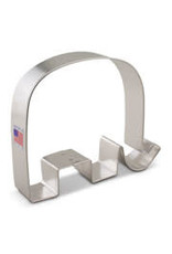 Cookie Cutter, Republican Elephant
