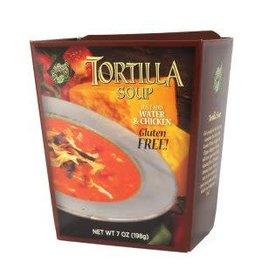 Tortilla Soup, 7 oz