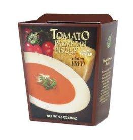 Tomato Parmesan Bisque, 9.5 oz