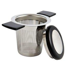 Brew in Mug Tea Infuser