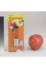 Stainless Steel Apple Corer