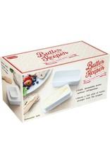 Butter Keeper, Full Stick