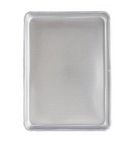 Non-stick Crisping Pan, 1/2 Sheet