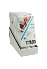Disposable Decorating Bags, S/20