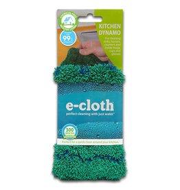 E-Cloth E-Cloth, Kitchen Dynamo