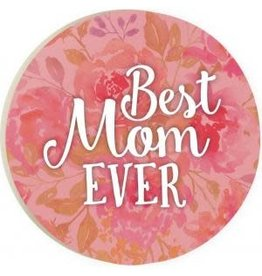 Coaster, Car Mom S/2