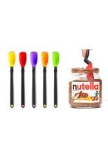 Mini Supoon