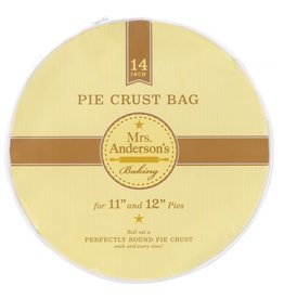 Pie Crust Maker, 14""