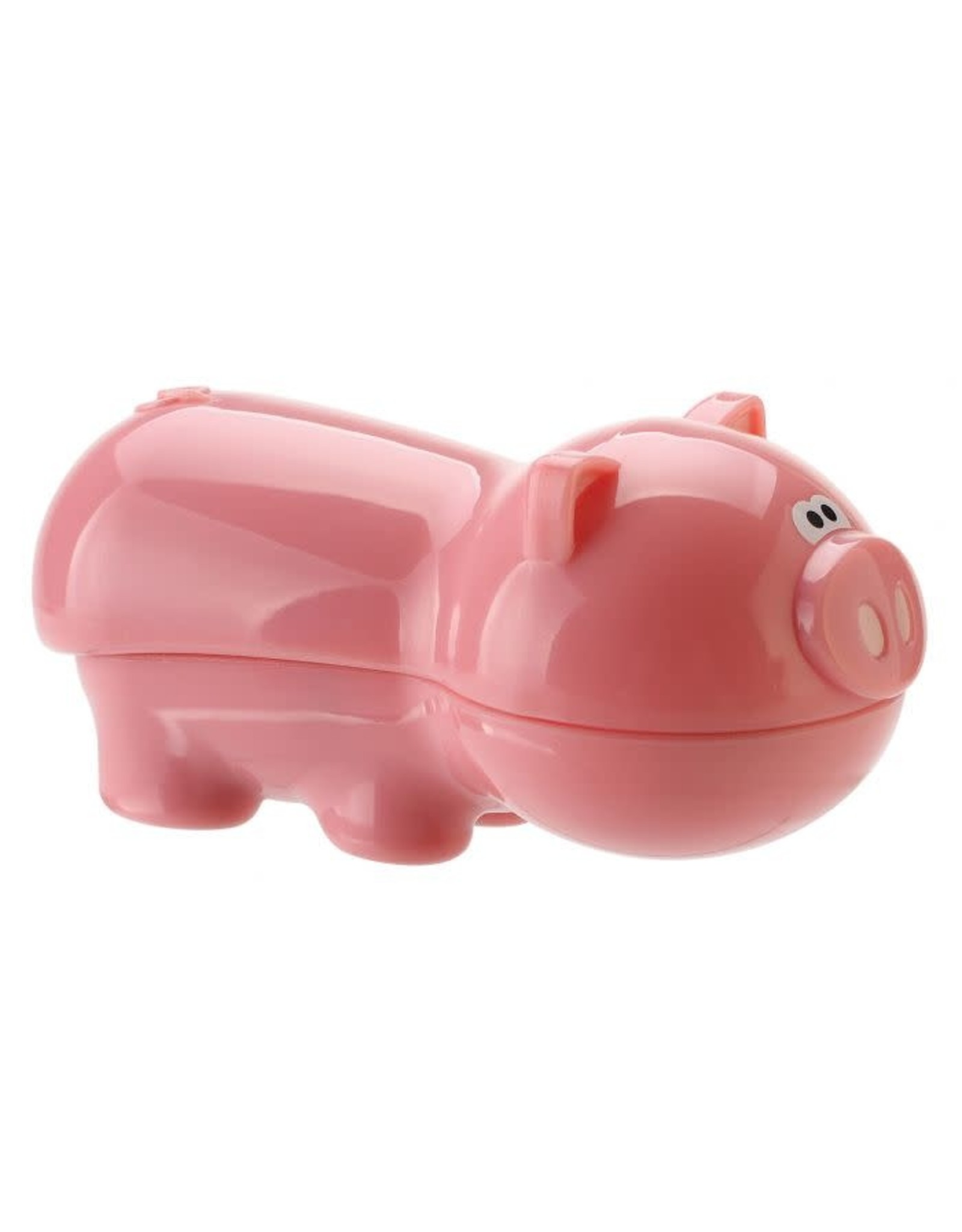 Piggy Bag Clip, Mini