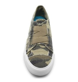 Blowfish SHOE,CAMOFLAUGE