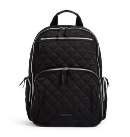 Vera Bradley Commuter Backpack