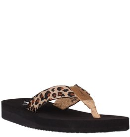 Corkys Brazil Sandal