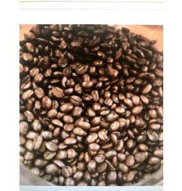 Coffee Master Coffee, Mudslide, 1/2lb