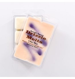 Swan Creek Wax Melts, Lilac Mist, 5.25oz