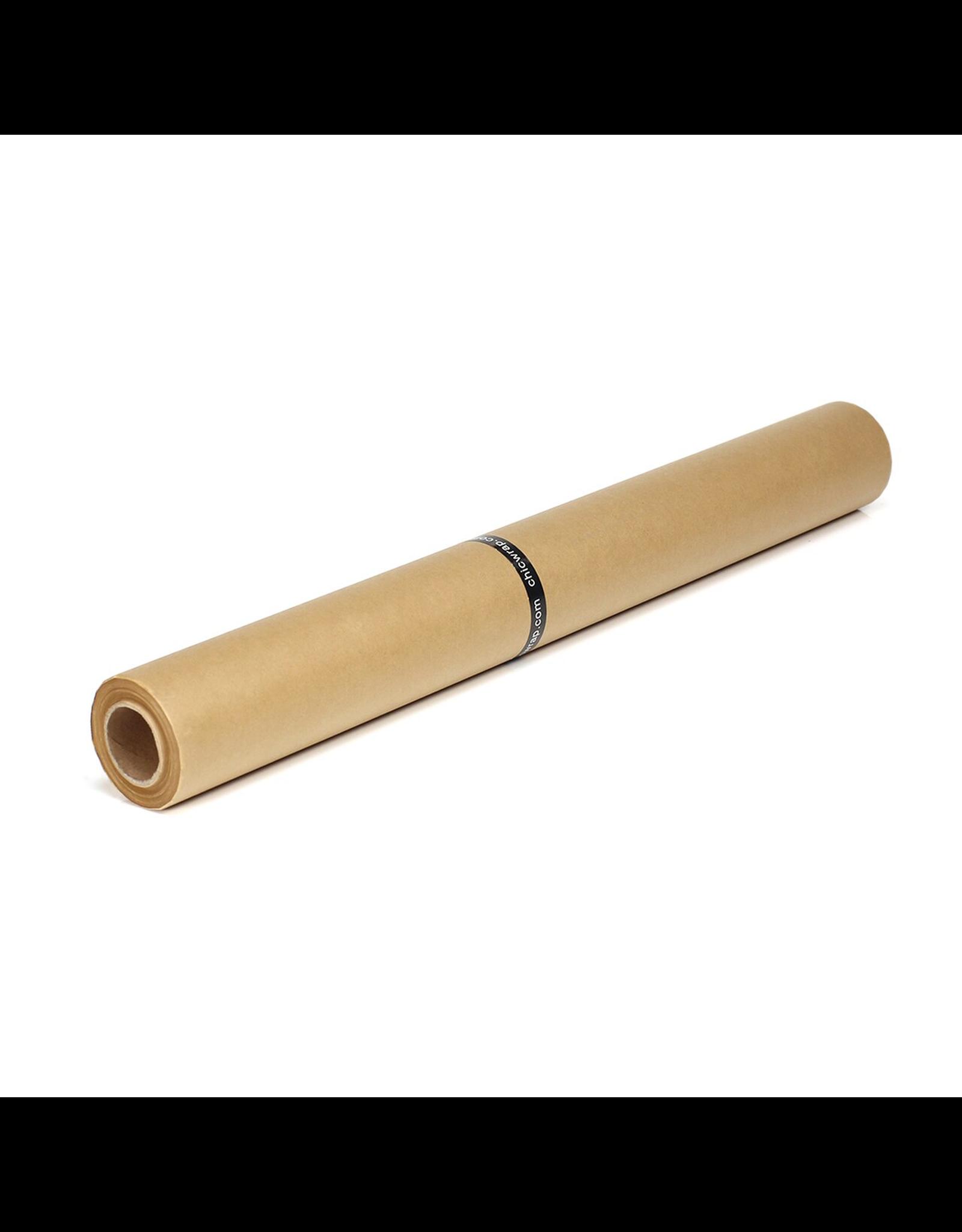 """Chic Wrap Parchment Paper Refill, 15""""x66'"""