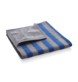 E-Cloth E-Cloth, Range/Stove top Cloth