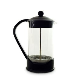 Norpro Coffee/Tea French Press, 2 Cup