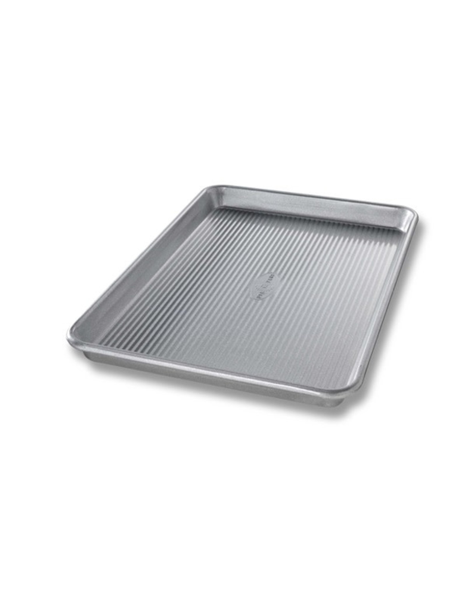 USA Pan 1/4 Sheet Baking Pan, 9x12.5