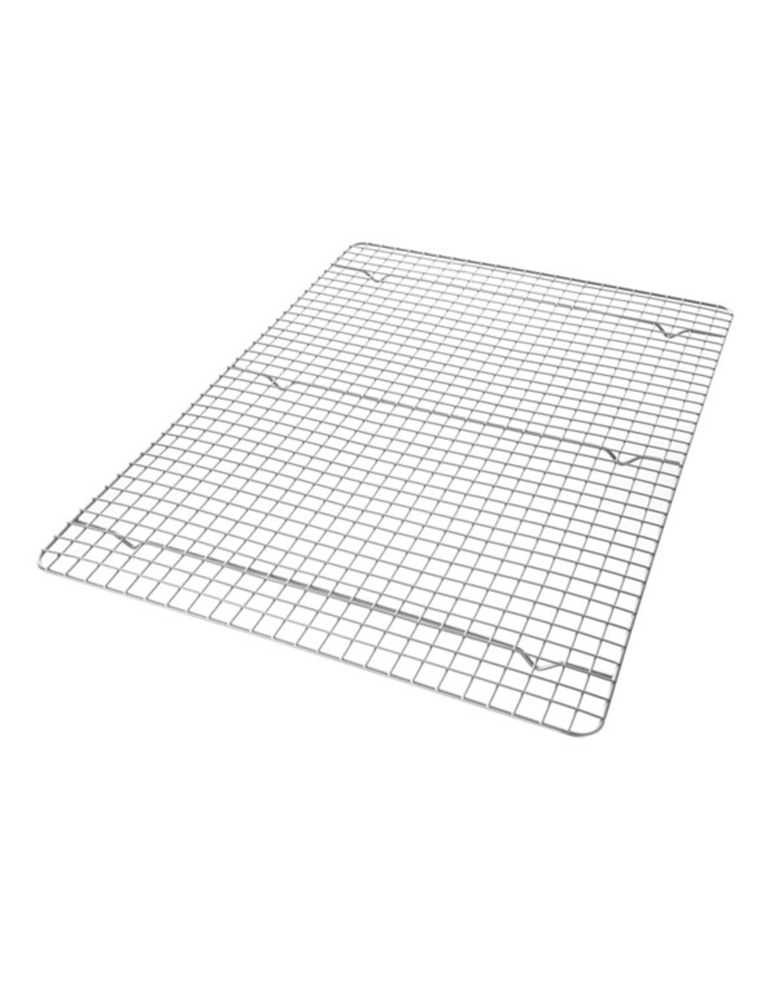USA Pan 1/2 Cooling Rack, 12x17