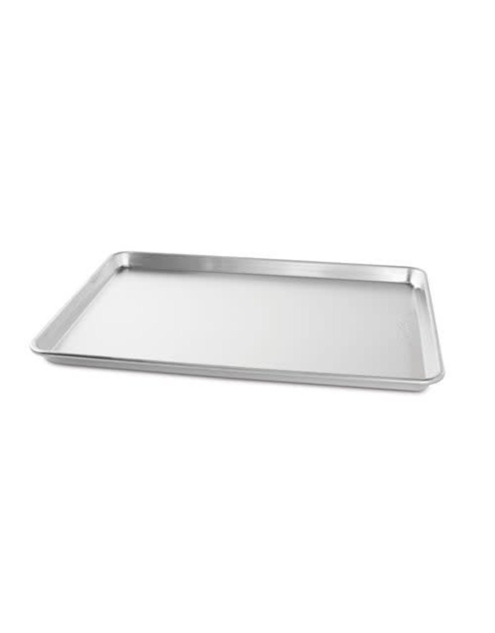 Nordic Ware Big Sheet Baking Pan, 13x19