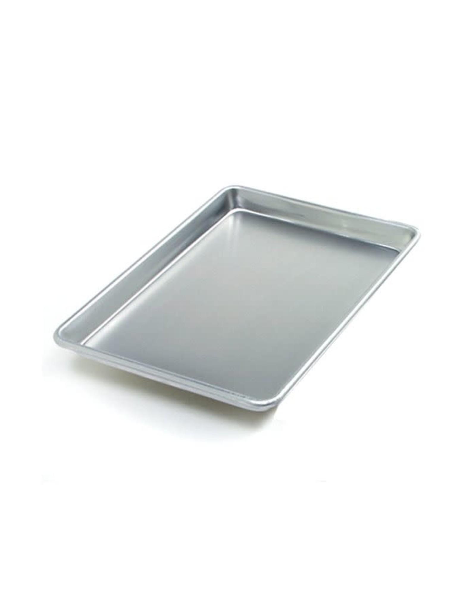 Norpro Jelly Roll Baking Pan, 9.5x13