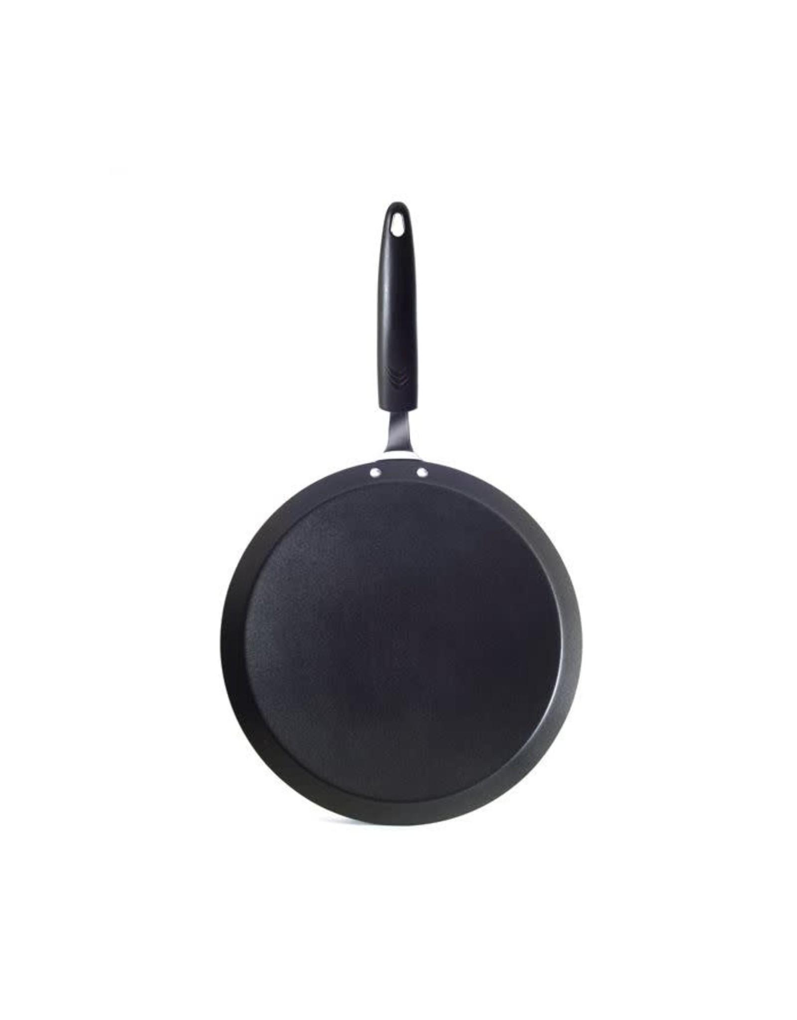 """Norpro Nonstick Tortilla/Pancake Pan, 11"""""""