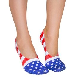 Sock Liner Stars & Stripes