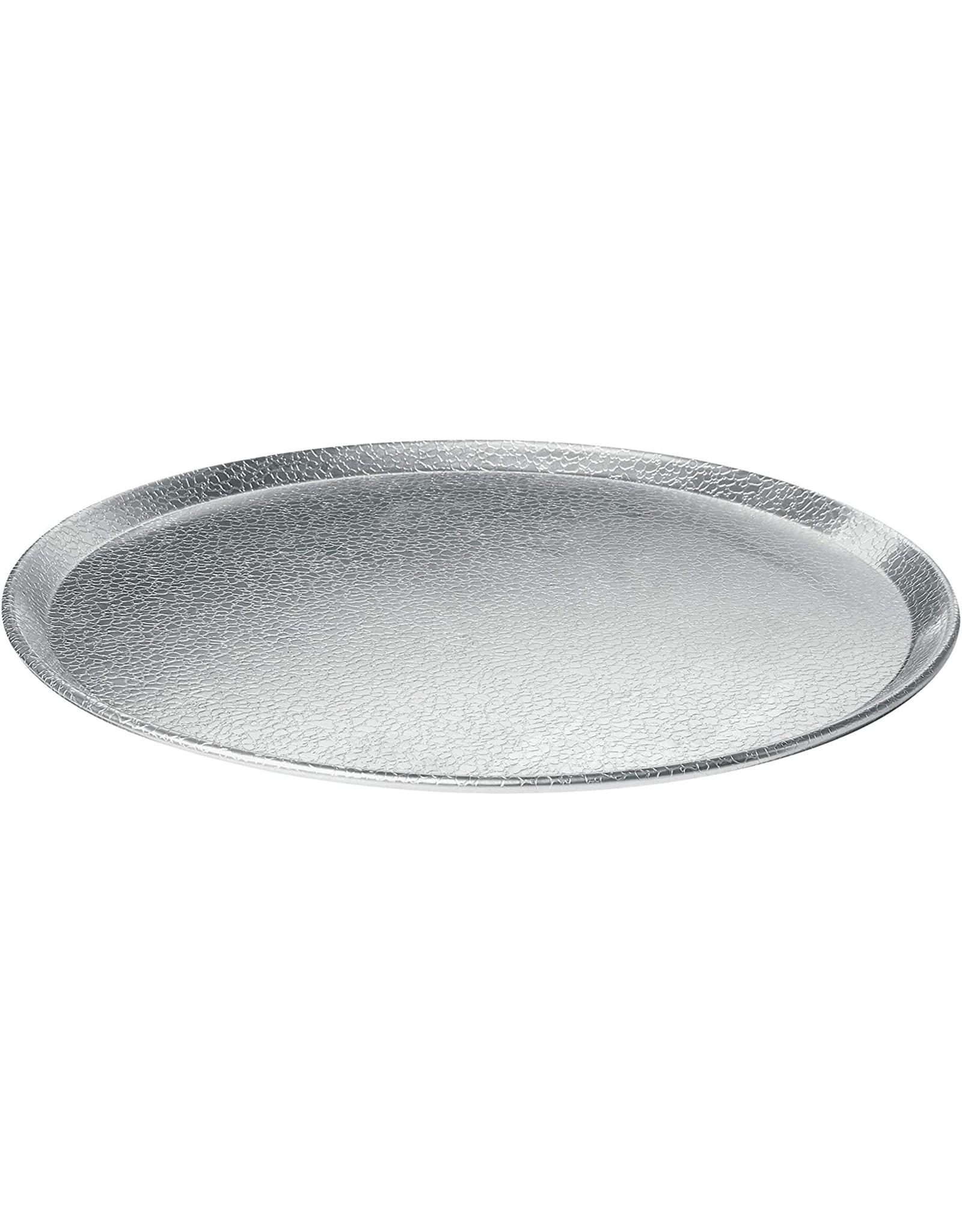 """Fox Run Aluminum Pizza Pan, 15"""""""