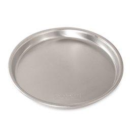 "Nordic Ware Aluminum Deep Dish Pizza Pan, 14"""