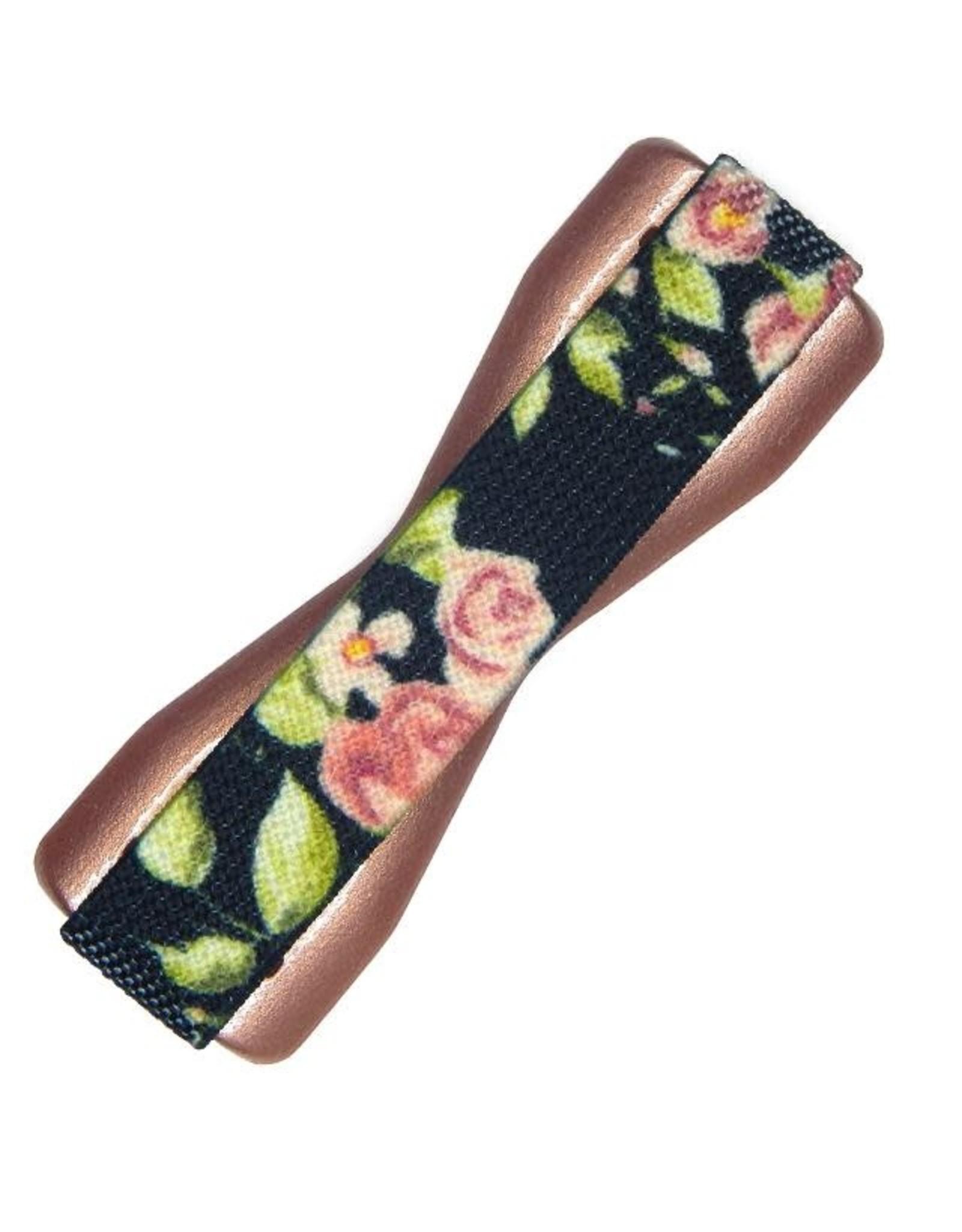 Lovehandle Phone Grip, Vintage Rose